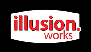 IllusionWorks Medium