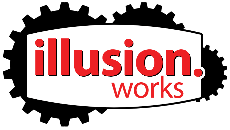 Illusion.Works
