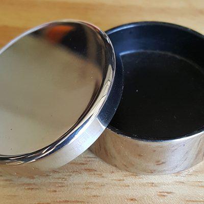 stainless-okito